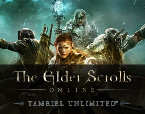 The-Elder-Scrolls-Online-Tamriel-Unlimited-613x330